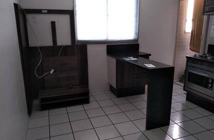 Apartamento para Alugar, Caiçara