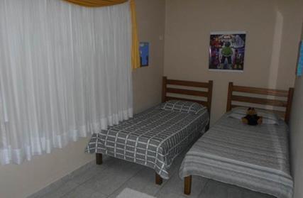 Casa Térrea para Venda, Guilhermina