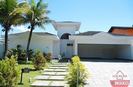 Condomínio Fechado para Alugar, Acapulco