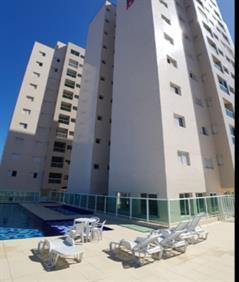 Apartamento para Alugar, Praia do Sonho