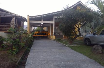 Condomínio Fechado para Venda, Centro de Bertioga