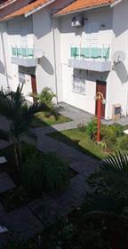 Condomínio Fechado para Venda, Balneário Itaoca