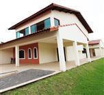 Imagem JIA - Negócios Imobiliários
