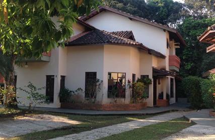 Condomínio Fechado para Venda, Riviera de São Lourenço