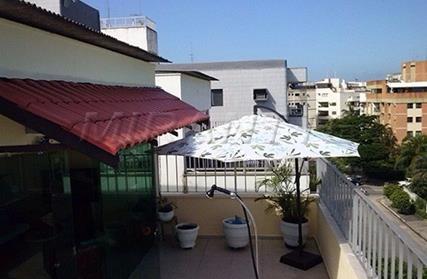 Apartamento Duplex para Venda, Parque Enseada
