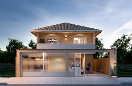Condomínio Fechado para Venda, Jardim Aloha