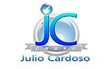 Grupo Júlio Cardoso - Imóveis