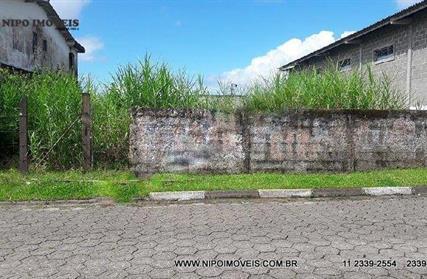 Terreno para Venda, Acaraú