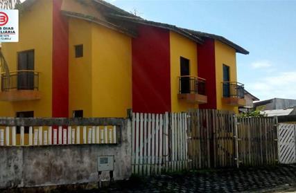 Apartamento para Venda, Parque Marinho