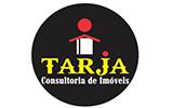 Tarja Consultoria de Imóveis