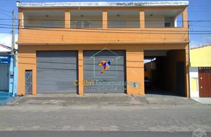 Galpão / Salão para Venda, Centro de Peruíbe