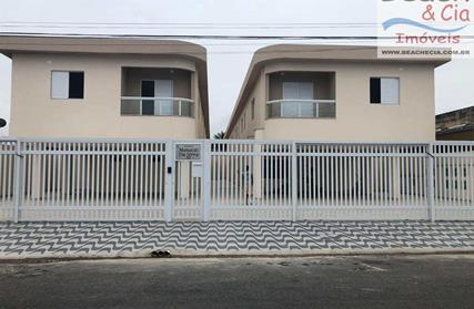 Condomínio Fechado para Venda, Anhangüera