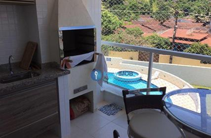 Apartamento para Venda, Barra da Lagoa