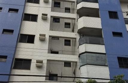 Apartamento para Venda, Jardim Enseada