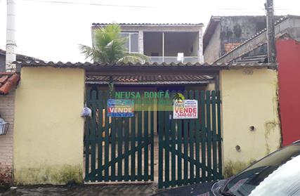 Sobrado para Venda, Vila Seabra