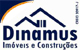Imobiliária Dinamus Imóveis