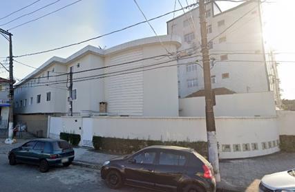 Casa Térrea para Venda, Estuário