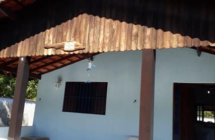 Casa Térrea para Venda, Centro de Cananéia