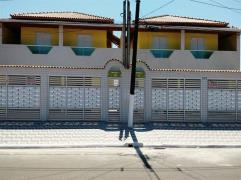 Casa Térrea para Venda, Jardim Melvi