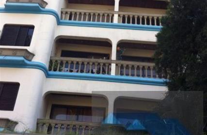 Apartamento para Venda, Loteamento João Batista Julião