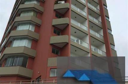 Apartamento para Venda, Balneário Praia do Pernambuco