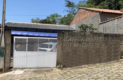 Casa Térrea para Venda, Itariri