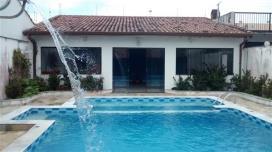 Casa Térrea para Venda, Vila Peruibe