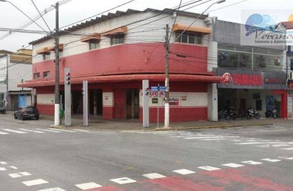 Prédio Comercial para Alugar, Boqueirão