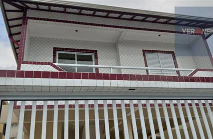 Apartamento para Venda, Tupiry
