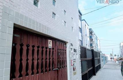Condomínio Fechado para Alugar, Boqueirão