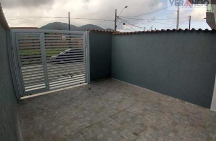 Condomínio Fechado para Venda, Vila Vera Cruz