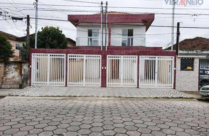 Casa Térrea para Venda, Catiapoa