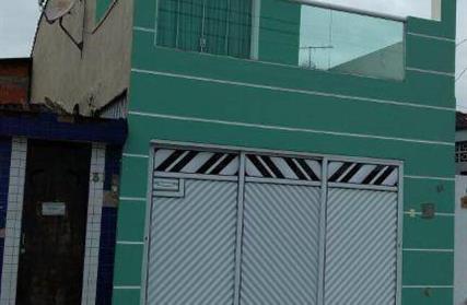 Sobrado para Venda, Vila Mateo Bei