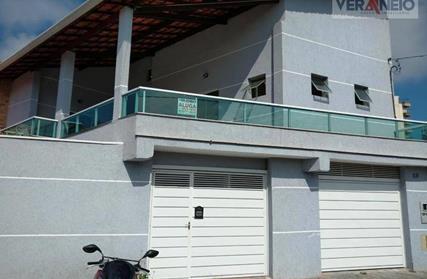 Condomínio Fechado para Alugar, Vila Tupi