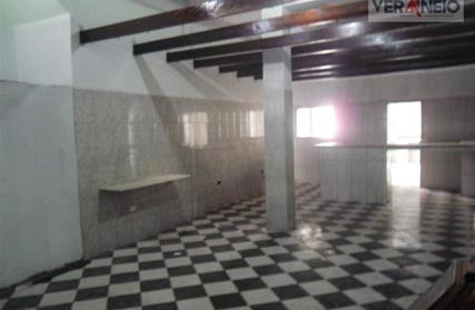 Galpão / Salão para Alugar, Quietude