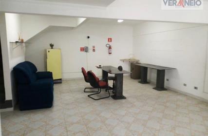 Galpão / Salão para Venda, Guilhermina
