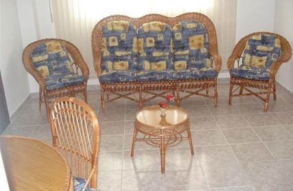 Apartamento para Venda, Beira Mar