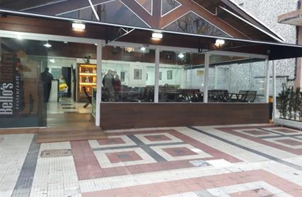 Galpão / Salão para Alugar, Centro de Peruíbe