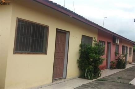 Condomínio Fechado para Venda, Balneário Gaivotas
