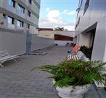 Imagem Fabio Freitas Consultor Imobiliário