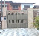Imagem Spinola Consultoria Imobiliaria
