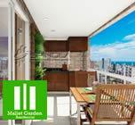 Imagem Mallet Garden Residencial