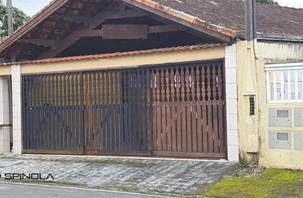 Condomínio Fechado para Venda, Real