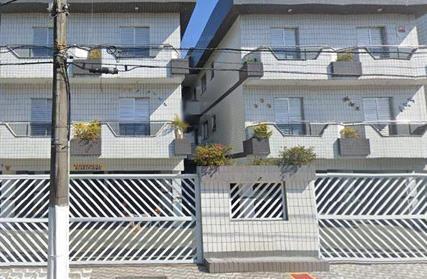 Apartamento para Venda, Vila Mar