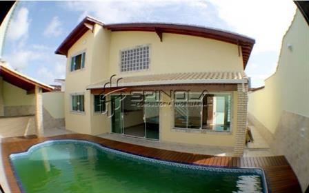 Casa Térrea para Venda, Flórida