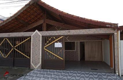 Casa Comercial para Venda, Caiçara