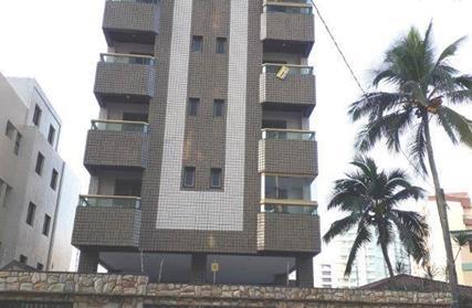 Apartamento Duplex para Venda, Caiçara