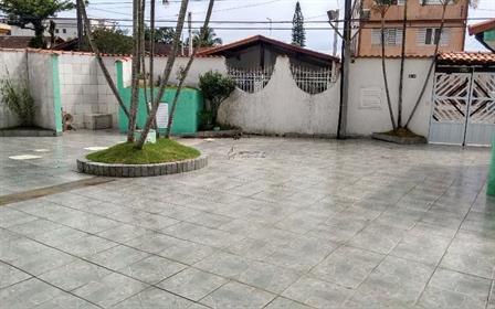 Condomínio Fechado para Venda, Vila Balneária