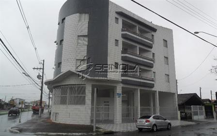 Apartamento para Venda, Real