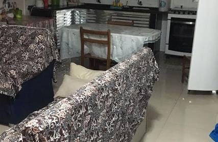Apartamento para Venda, Vila Balneária